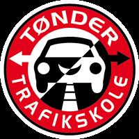 tt logo fv 200px